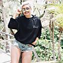 Barbados Sweatshirt Black image
