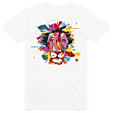 Lion T-Shirt image