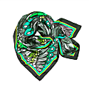 Eagles Green image