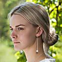 Felicity Swing Earrings image