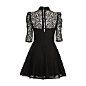 Joplin Lace Dress image