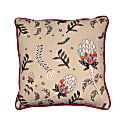 Protea Linen Cushion image