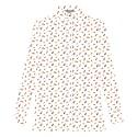 Ice Cream Linen Shirt image