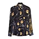 Dark Night Shirt image