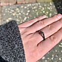 Hindsight Ring image