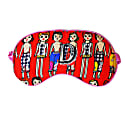 D For Dolly Silk Eye Mask In Gift Box image