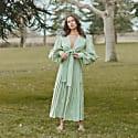 Maisie Skirt image