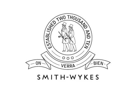 studiosmall_smith-wykes_branding-02