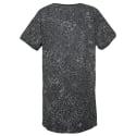 Uniform T-shirt Print image