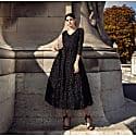 Cocktail Dress Jasmin Black image