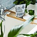 Pure & Essential Bathsoaks image