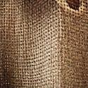 Dune Handwoven Cotton Scarf image