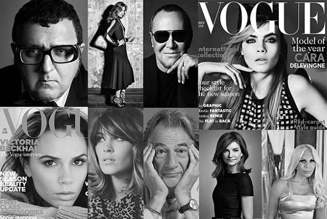 Speakers-Vogue-Festival-2013