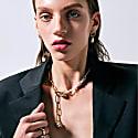 Gentler Pearl Necklace image