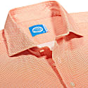 Capri Shirt in Orange image