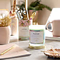 No 05 Waterfall Soy & Coconut Wax Candle image