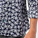 Bazaruto Floral Shirt image