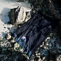 Moonsky Towel image