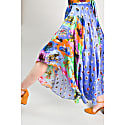 Endangered Skirt image