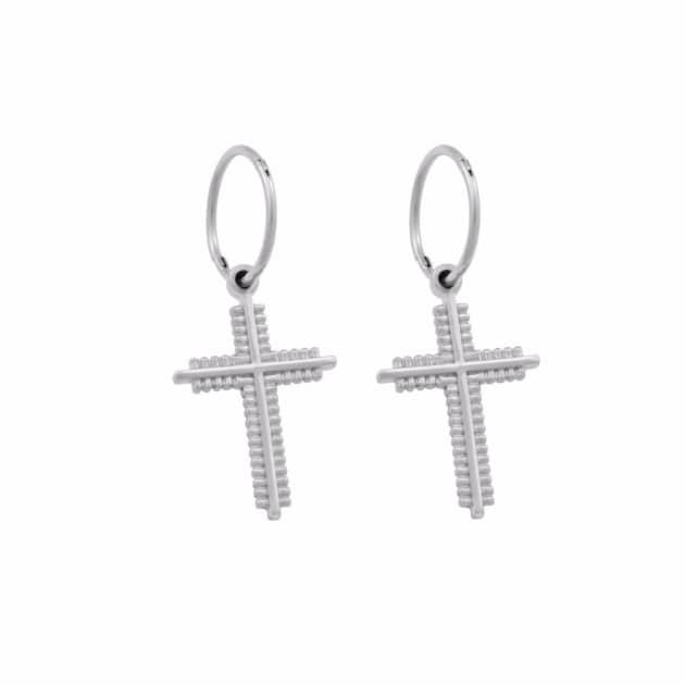 047191bf8d7c13 earrings   Wolf & Badger