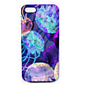 Translucent Jellyfish Phone Case  image