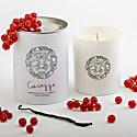 Carezze Luxury Scented Candle image