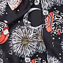 Gion Silk Scarf image