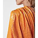 Wardour Dress image