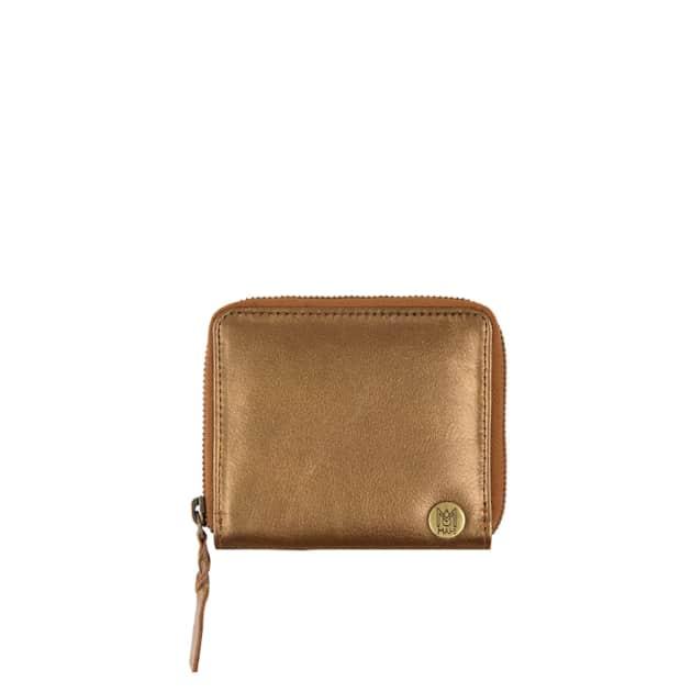 Dompet Sophie Paris Regis Wallet. Source · + Add to Wishlist .