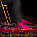 The Pink Panther - Luxury Socks image