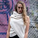 Fur Zero Vest image