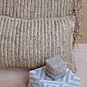 Barley Cushion Cover image