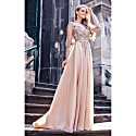 Haute Couture Gown Elin image