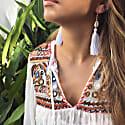 Bali Bliss Earrings image