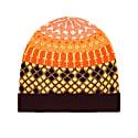 Vendela Cashmere Hat image