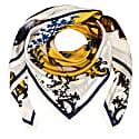 No Place Like Home Square Scarf image