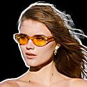 Winnie - Yellow Transparent image