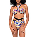 Fawn Bikini Bottom image