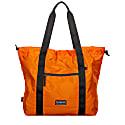 Ionia Tote Bag Orange image
