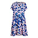 Protein Dress image
