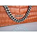 Giada Medium In Orange image