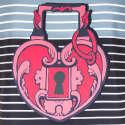 Lovelock Print Blouse  image