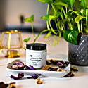 Patchouli & Frankincense Skin Replenishing Day Cream image