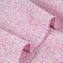 Daydreams - Merino Lambswool Throw - Soft Pink image