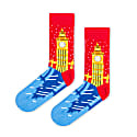 Just Like Dad - Big Ben Socks image