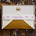 Engraved Crab Boxed Set image