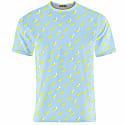 Banana Heaven T-shirt image