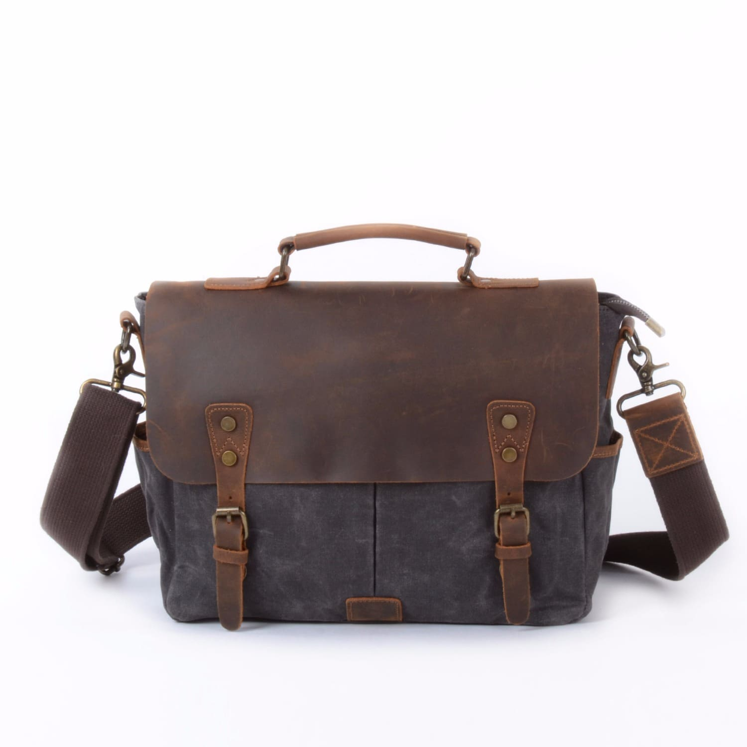 EAZO Leather DSLR Camera Bag Best Cheap Price Extremely Cheap Price JFfZ99JnvW