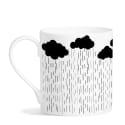 Raining Mug image