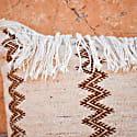 Henna Berber Cushion Cover image